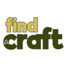 find a craft soap course
